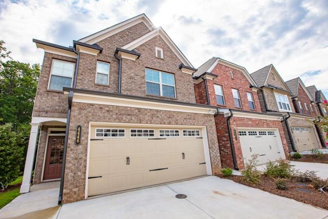 4378 Greys Rise Way, Marietta, GA 30008 (MLS #6055382) :: North Atlanta Home Team