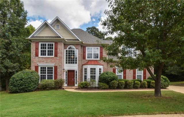3753 Golden Ive Drive, Buford, GA 30519 (MLS #6055410) :: Todd Lemoine Team