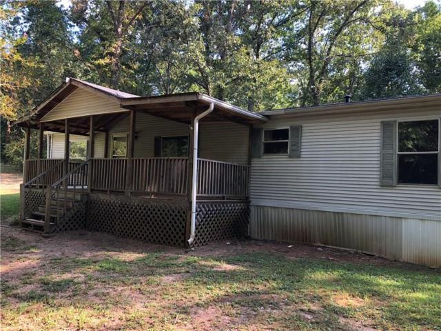 675 Green Drive, Canton, GA 30114 (MLS #6055421) :: North Atlanta Home Team