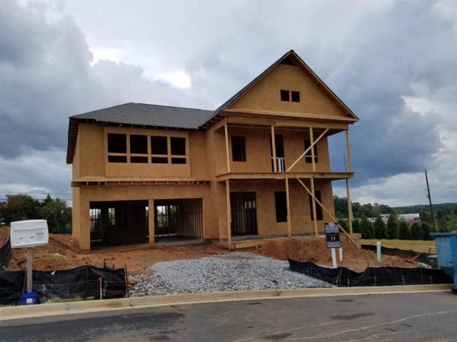 3015 Barnes Mill Court, Roswell, GA 30075 (MLS #6056360) :: North Atlanta Home Team