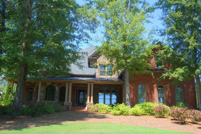2352 Crimson King Drive, Braselton, GA 30517 (MLS #6056621) :: Path & Post Real Estate