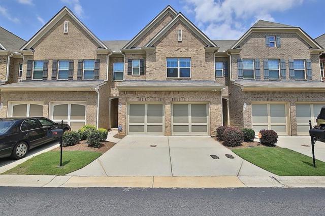 3461 Vintage Circle, Smyrna, GA 30080 (MLS #6056626) :: North Atlanta Home Team