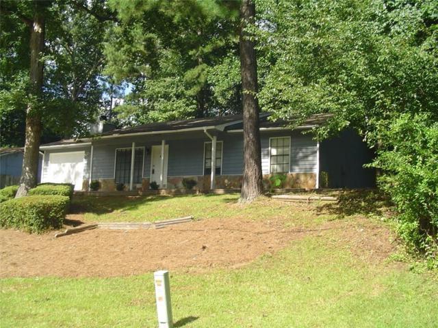 2559 Landington Way, Duluth, GA 30096 (MLS #6056630) :: North Atlanta Home Team