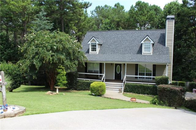 404 Eileen Circle, Canton, GA 30114 (MLS #6056977) :: Iconic Living Real Estate Professionals