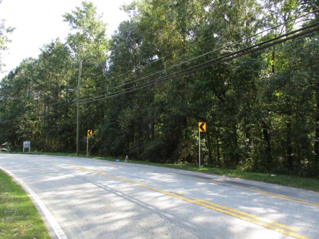 000 Arrowhead Boulevard, Jonesboro, GA 30236 (MLS #6057128) :: North Atlanta Home Team