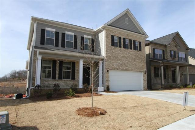 1292 Wesleyan Place, Braselton, GA 30517 (MLS #6057659) :: Iconic Living Real Estate Professionals