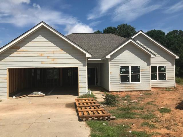 4805 Canberra Way, Flowery Branch, GA 30542 (MLS #6057789) :: The Cowan Connection Team