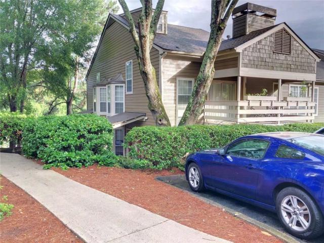 202 Riverview Drive SE, Marietta, GA 30067 (MLS #6057868) :: North Atlanta Home Team