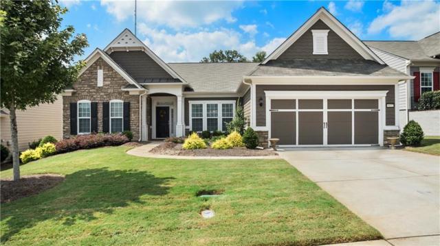 6632 Amherst Drive, Hoschton, GA 30548 (MLS #6058334) :: North Atlanta Home Team