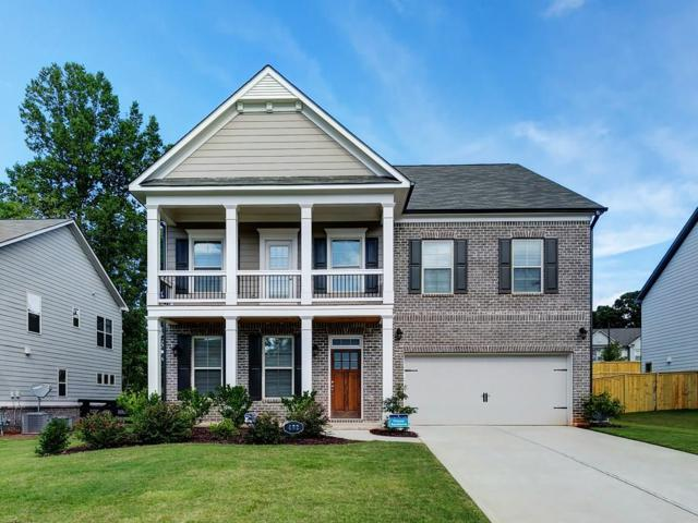 402 Aristides Way, Canton, GA 30115 (MLS #6058356) :: Iconic Living Real Estate Professionals