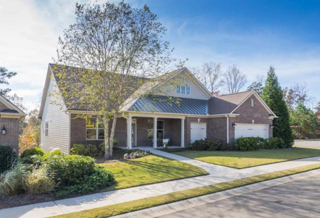 208 Laurel Creek Court, Canton, GA 30114 (MLS #6058407) :: Path & Post Real Estate