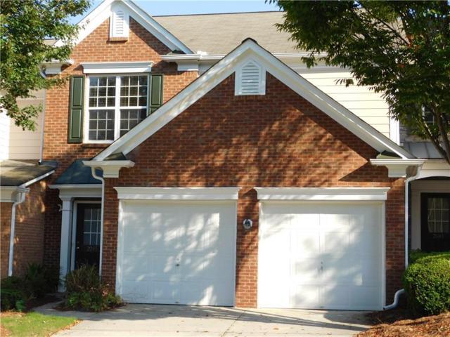 2045 Hailston Lane, Duluth, GA 30097 (MLS #6058755) :: Kennesaw Life Real Estate