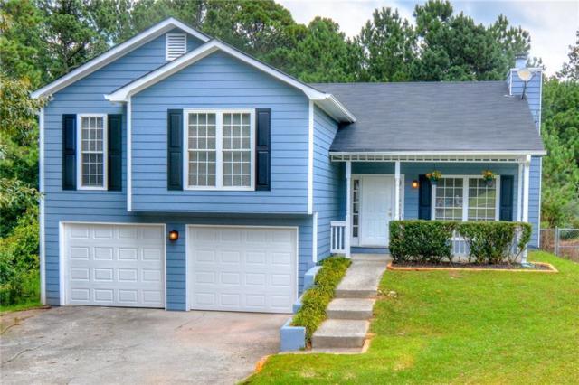 1252 Brookton Woods Way, Dacula, GA 30019 (MLS #6058946) :: North Atlanta Home Team