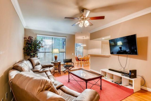 3777 Peachtree Road NE #309, Brookhaven, GA 30319 (MLS #6059359) :: Kennesaw Life Real Estate