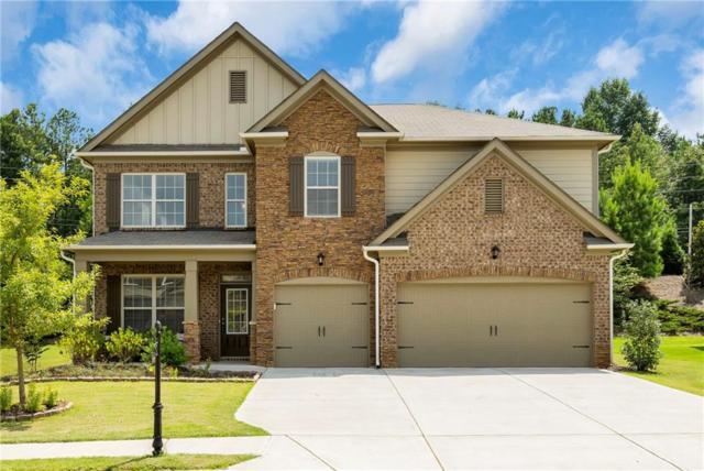 1500 Newbridge Circle, Buford, GA 30519 (MLS #6059552) :: North Atlanta Home Team