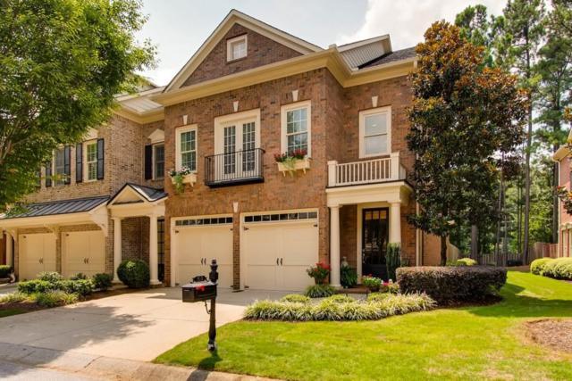 7532 Portbury Park Lane, Suwanee, GA 30024 (MLS #6060412) :: Iconic Living Real Estate Professionals