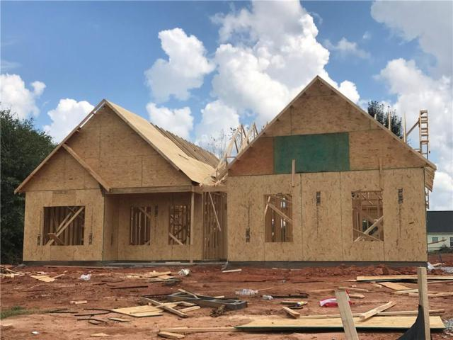 213 Point Ridge Ct, Temple, GA 30179 (MLS #6061518) :: Iconic Living Real Estate Professionals