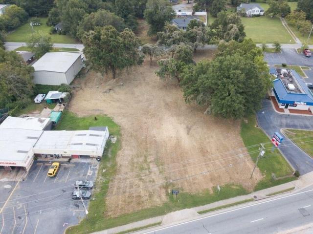 317 Phillips Street, Lawrenceville, GA 30046 (MLS #6061617) :: RE/MAX Paramount Properties