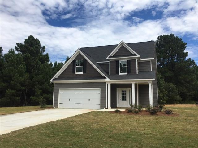 1947 Crescent Moon Drive, Conyers, GA 30012 (MLS #6061652) :: Iconic Living Real Estate Professionals