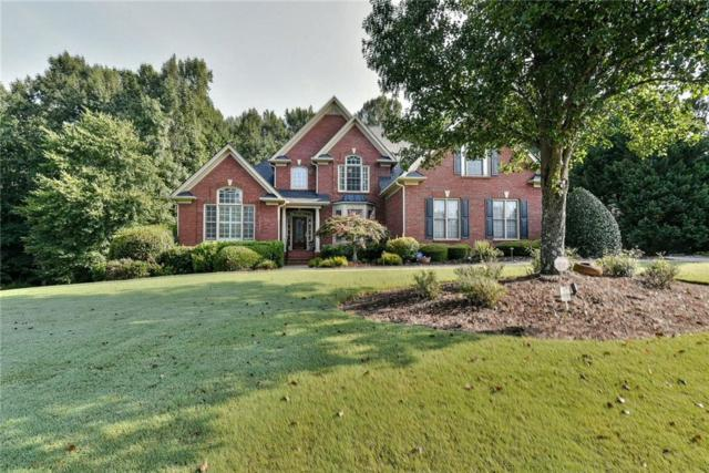 220 Bayfield Court, Milton, GA 30004 (MLS #6061876) :: Rock River Realty