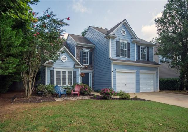 2100 Westwind Drive, Roswell, GA 30075 (MLS #6062231) :: The Cowan Connection Team