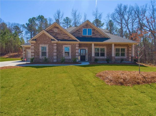 2823 Shoals Hill Court, Dacula, GA 30019 (MLS #6062324) :: North Atlanta Home Team