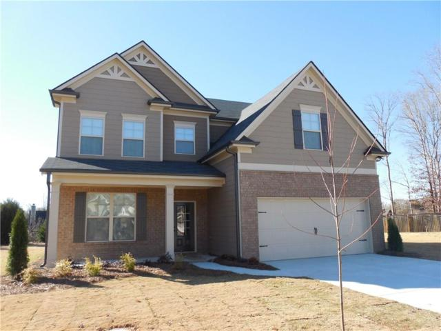 7681 Silk Tree Pointe, Braselton, GA 30517 (MLS #6062384) :: RE/MAX Paramount Properties
