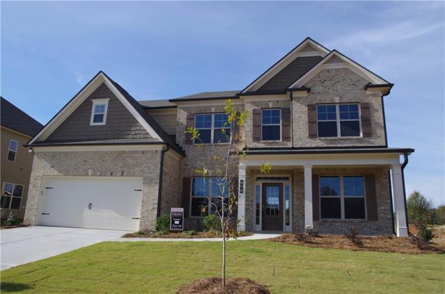 2687 Dolostone Way, Dacula, GA 30019 (MLS #6062392) :: North Atlanta Home Team