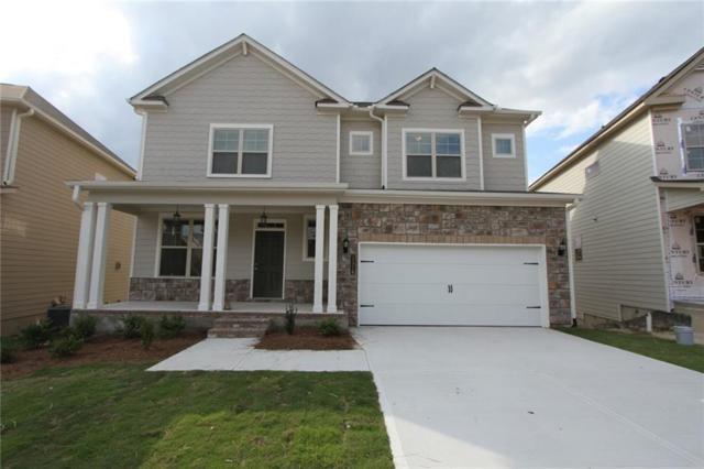 1370 Oberlin Terrace, Braselton, GA 30517 (MLS #6063122) :: Iconic Living Real Estate Professionals