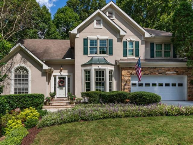 292 Riverford Way, Lawrenceville, GA 30043 (MLS #6063480) :: The Cowan Connection Team