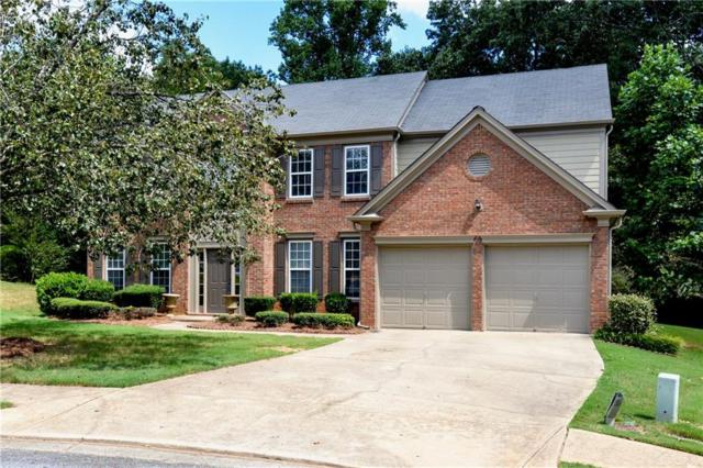 211 Albrighton Court, Suwanee, GA 30024 (MLS #6064342) :: North Atlanta Home Team