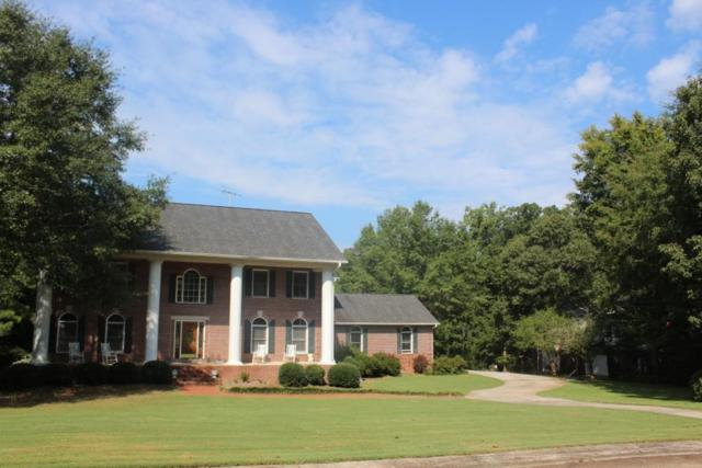 182 Buttrill Court, Jackson, GA 30233 (MLS #6064443) :: The Cowan Connection Team