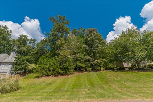 3281 Parker Road, Gainesville, GA 30504 (MLS #6064512) :: North Atlanta Home Team