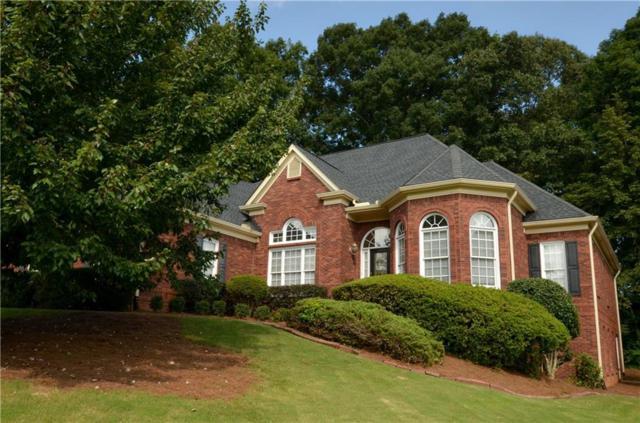 2750 Northwicke Drive, Buford, GA 30519 (MLS #6064562) :: North Atlanta Home Team