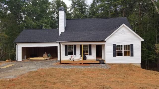 312 Brookwoods Lane, Dahlonega, GA 30533 (MLS #6064689) :: Iconic Living Real Estate Professionals