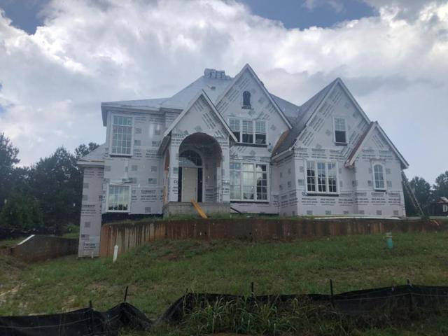 4880 Hanalei Hollow, Suwanee, GA 30024 (MLS #6064703) :: Iconic Living Real Estate Professionals