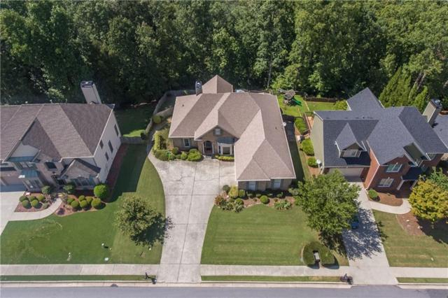 1136 Chippewa Oak Drive, Dacula, GA 30019 (MLS #6064868) :: The Cowan Connection Team