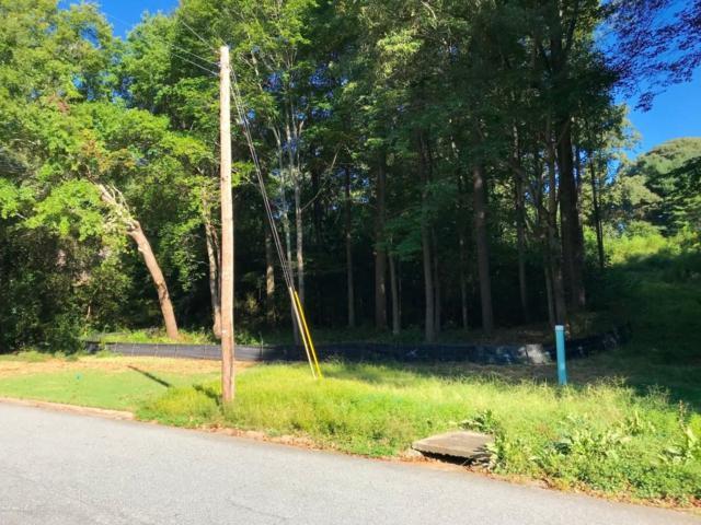 505 Cochran Drive, Norcross, GA 30071 (MLS #6065248) :: Iconic Living Real Estate Professionals