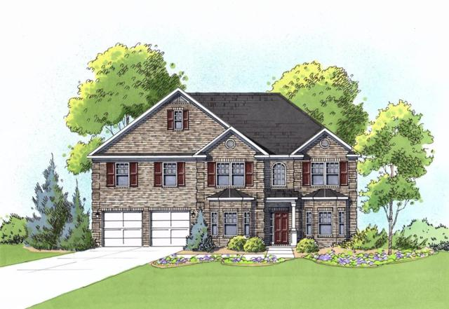 4025 Tarnrill Road, Douglasville, GA 30135 (MLS #6065575) :: Iconic Living Real Estate Professionals