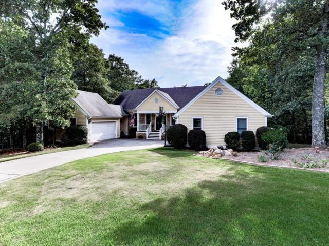 104 Reddin Drive, Canton, GA 30114 (MLS #6065978) :: Buy Sell Live Atlanta