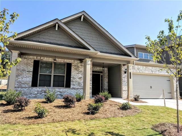 2810 Ogden Trail, Buford, GA 30519 (MLS #6066316) :: North Atlanta Home Team