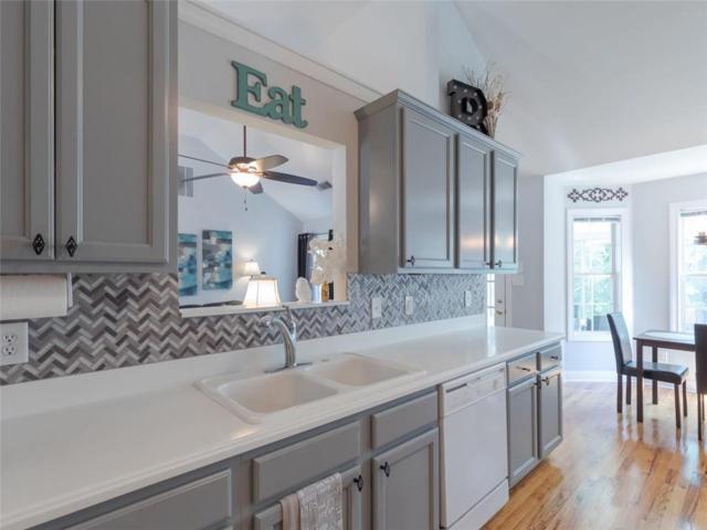 85 Saltcreek Point, Sugar Hill, GA 30518 (MLS #6066423) :: Iconic Living Real Estate Professionals