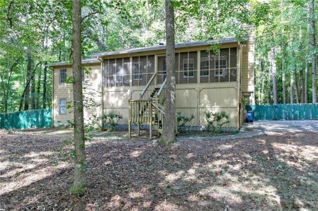 808 Emerald Falls, Woodstock, GA 30189 (MLS #6066929) :: North Atlanta Home Team