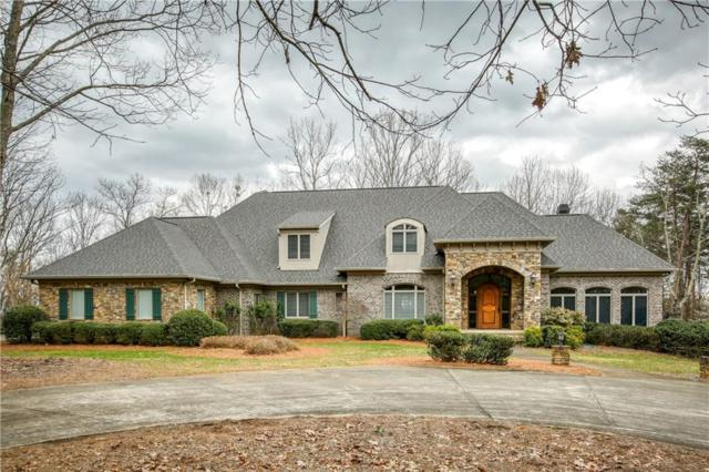 5740 Steve Tate Highway, Marble Hill, GA 30148 (MLS #6067091) :: North Atlanta Home Team
