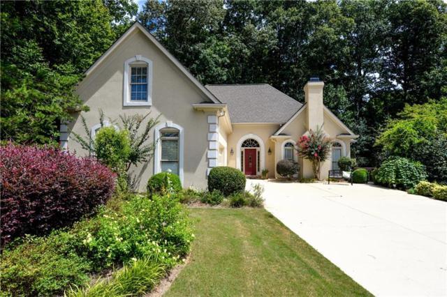 778 Chelsea Park Lane, Marietta, GA 30068 (MLS #6067103) :: Team Schultz Properties