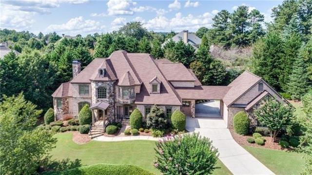 2620 Creek Tree Lane, Cumming, GA 30041 (MLS #6067105) :: North Atlanta Home Team
