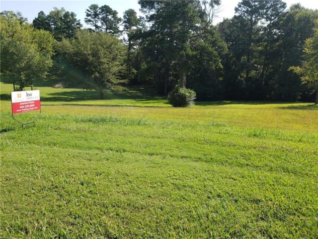 1220 Olde Lexington Road, Hoschton, GA 30548 (MLS #6067709) :: RE/MAX Paramount Properties
