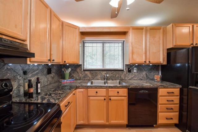 2558 Bradford Square NE, Atlanta, GA 30345 (MLS #6067885) :: Iconic Living Real Estate Professionals