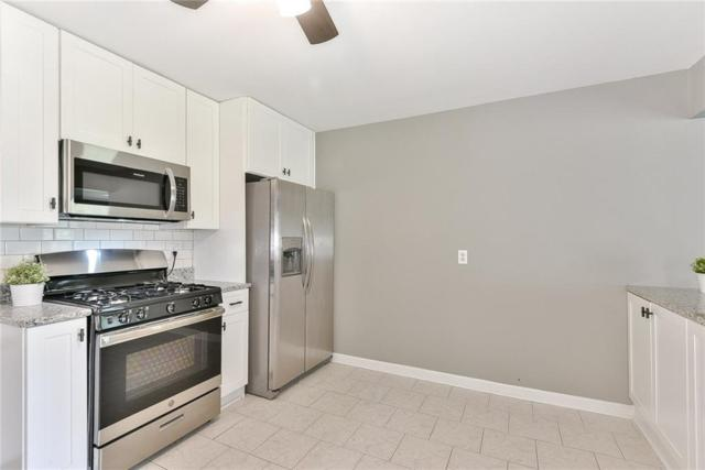 2433 Fallview Terrace, East Point, GA 30344 (MLS #6067936) :: North Atlanta Home Team