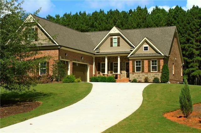 2101 Meadowood Cove, Monroe, GA 30655 (MLS #6068254) :: RE/MAX Paramount Properties